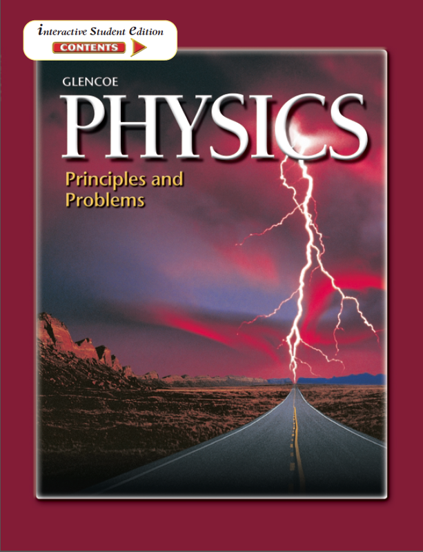 Textbook Online on Forces And Motion Ap Physics